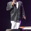 170505 Gary Blow (The Wiltern - Millie Jackson)
