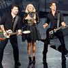 LDN-KAN-100116-Carrie Underwood Concert 42.JPG