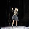 LDN-KAN-100116-Carrie Underwood Concert 33.JPG