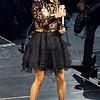LDN-KAN-100116-Carrie Underwood Concert 41.JPG