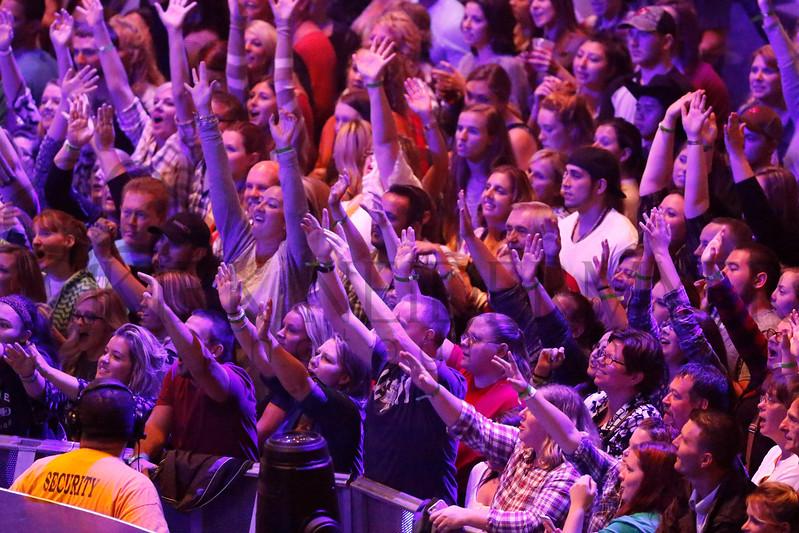 LDN-KAN-100116-Carrie Underwood Concert 29.JPG