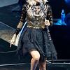 LDN-KAN-100116-Carrie Underwood Concert 46.JPG
