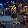 LDN-KAN-100116-Carrie Underwood Concert 47.JPG