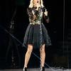 LDN-KAN-100116-Carrie Underwood Concert 36.JPG