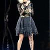 LDN-KAN-100116-Carrie Underwood Concert 31.JPG