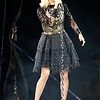 LDN-KAN-100116-Carrie Underwood Concert 34.JPG