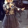 LDN-KAN-100116-Carrie Underwood Concert 40.JPG