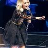 LDN-KAN-100116-Carrie Underwood Concert 45.JPG