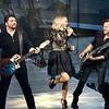 LDN-KAN-100116-Carrie Underwood Concert 44.JPG