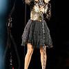 LDN-KAN-100116-Carrie Underwood Concert 32.JPG