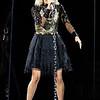 LDN-KAN-100116-Carrie Underwood Concert 35.JPG