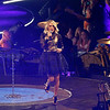 LDN-KAN-100116-Carrie Underwood Concert 38.JPG