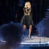 LDN-KAN-100116-Carrie Underwood Concert 37.JPG
