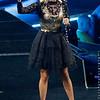 LDN-KAN-100116-Carrie Underwood Concert 49.JPG