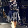 LDN-KAN-100116-Carrie Underwood Concert 39.JPG