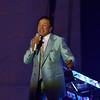 Smokey Robinson Concert Lauglin Nevada
