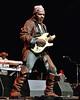 Funk A Palooza Gibson 3-23-12