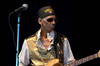 KBLX Stone Soul Concert Concord California  5-27-12