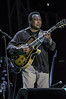 120914 George Benson (LA County Fair)