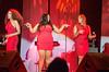 121213 The Pointer Sisters  (Spotlight Casino)