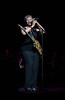 130215 Barbara Lynn (Gibson Amphitheater)