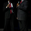 130119 The Dazz Band