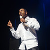 Keith Sweat 130216 (Nokia)