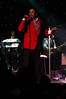 130526 The Manhattans (Suncoast Casino)