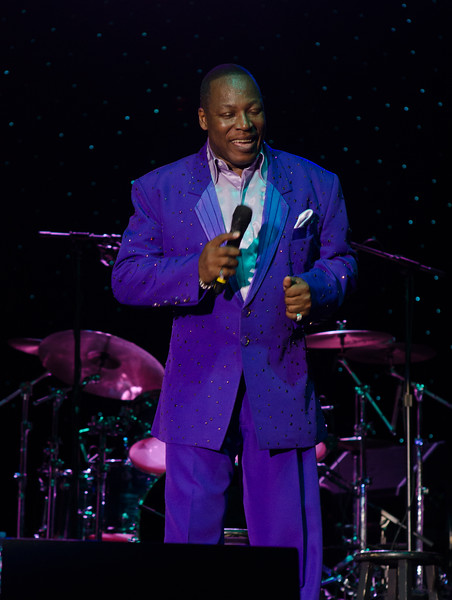130705 The Ojays (Cannery Casino)