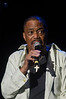 130714 The Cuba Gooding Sr (Greek Theater)
