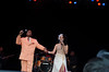 130714  Peaches & Herb (Greek Theater)