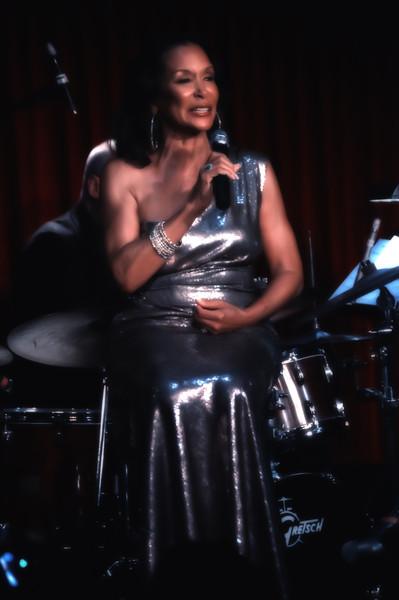 130719 Freda Payne (Catalina Bar & Grill)