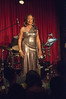 130719 Freda Payne (Catalina Bar & Grill)