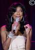 131027 Natalie Cole (Orleans Casino)