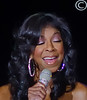 131027 Natalie Cole (Orleans Casino) :