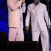 131128 The Spinners