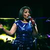 140121 Stephanie Mills (Nokia)