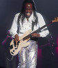 140510 Earth Wind & Fire (Star Of The Desert Arena)