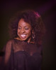 140613 Gladys Knight (Morongo Casino)