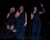 140629 The Pointer Sisters (Saban Theatre)