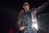 140831 Charlie Wilson (L.A. County Fair)