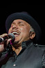 Howard Hewitt 141121 (Nokia Theatre)