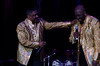 141129 The Temptations (Orleans Casino)