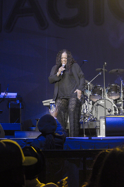 150214 Evelyn Champagne King