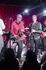 150525 Average White Band (Catalina Bar & Grill)