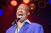 150801 Harold Melvin's Blue Notes  (70's Soul Jam)