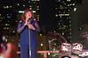 150815 Deniece Williams (Hilton Checkers Hotel Los Angeles)