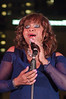 150815 Deniece Williams (Hilton Checkers Hotel Los Angeles)