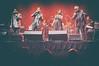 150912 The Originals (Citizens Bank Arena)