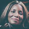 151219 Stephanie Mills (Nokia)